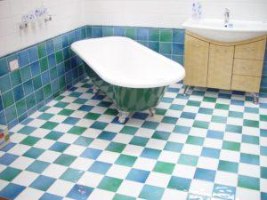 bath-3148 (1)