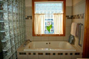 bathtub-54587