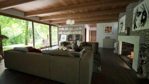 living-room-416032_1280