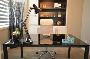office-1078869_1280