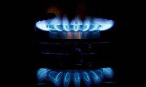 plynové spotřebiče