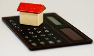 prodej podílu domu