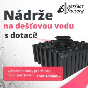 """""""destovky.cz"""""""